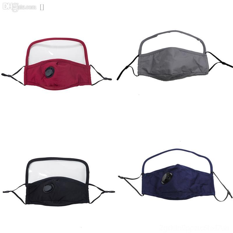 E7FKY Toptan Sivil -Certificate Standart Earloop Spor Maskesi Koruma Katmanı Kutusu Yüzü Tek Kullanımlık