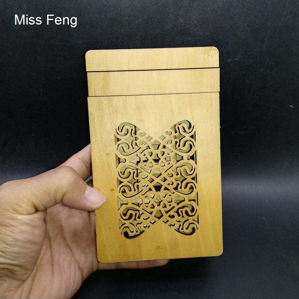 Sh113 / laberinto juego rompecabezas caja educativa magia juego cerebro teaser juguete niño