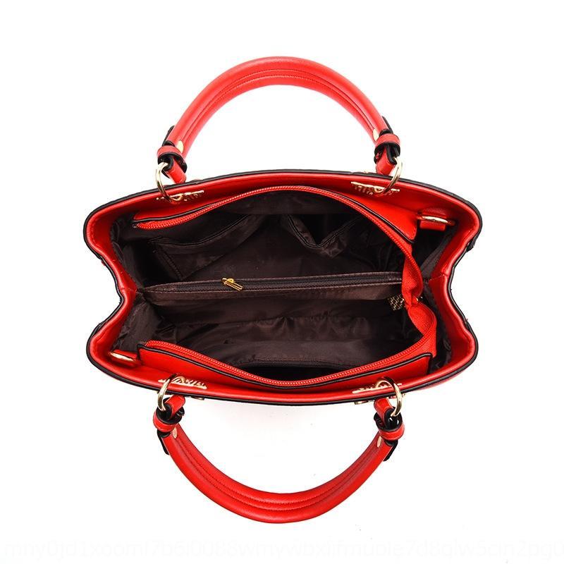 W27U Moda Kadınlar Omuz Çantaları Çanta Kadın Çanta Yılan Derisi Desen Flap Çanta Crossbody Omuz Kadınlar için039; S