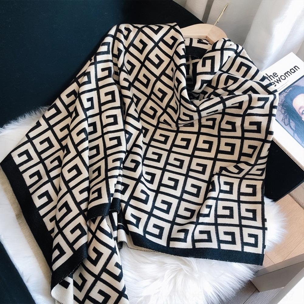 womengg güzel uğratt Bhe9 için Frenchsilk bayan eşarp popüler tasarım eşarp üst manbrand kaliteli tasarımcı yumuşak ipek eşarp