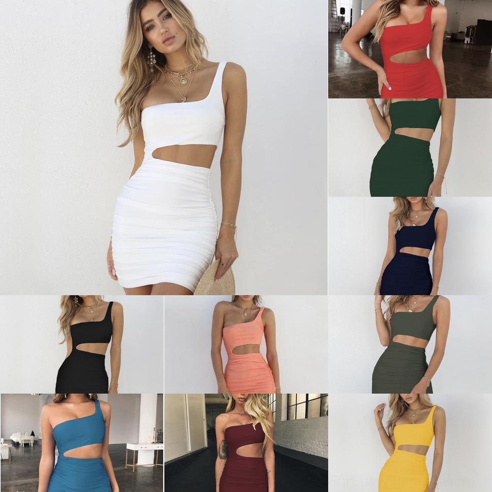 9HYG Vestidos Uzun Kollu Çiy Bel Beyaz Pileli Parti Siyah Kulübü Seksi Kokteyl 2016 Kadın Elbise Yaz Bodycon Giyim Clubwear Elbiseler