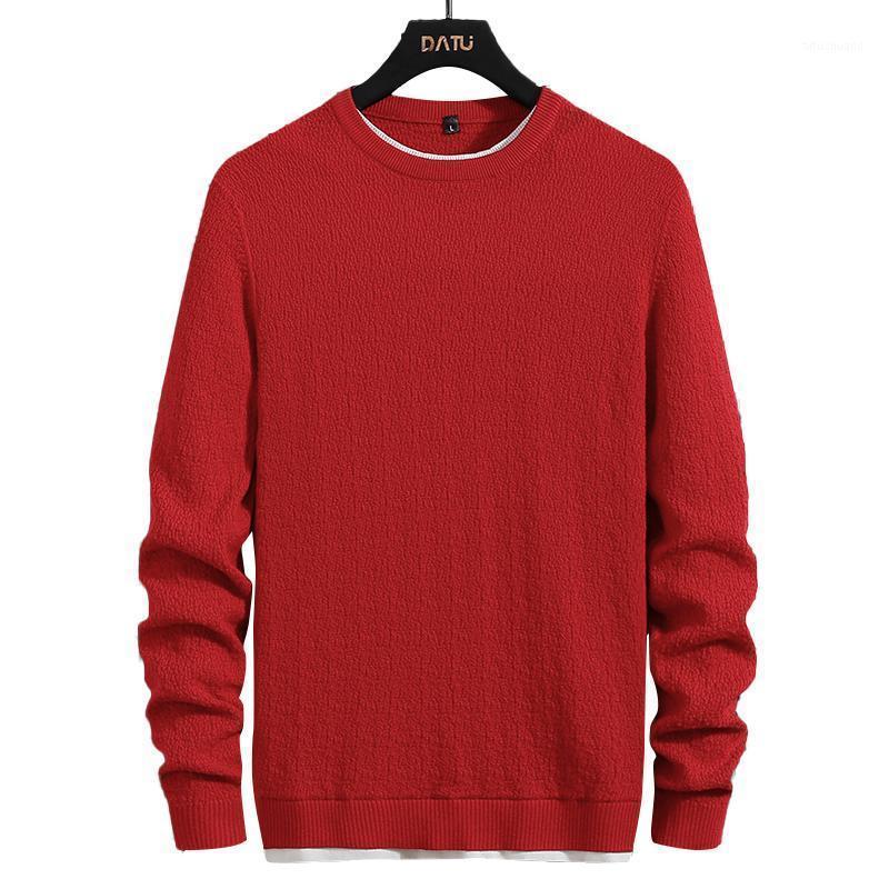 As melhores camisolas de moda, casual e multicolor no outono / inverno 2021 para homens. Tamanho: m.l.xl.2xl.3xl1.