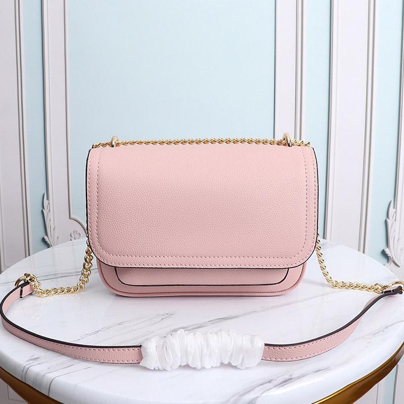 frauen luxurxys designer taschen frauen mode handtaschen umhängetasche crossbody tasche fest farbe handtasche party spiel tragkoffer gut