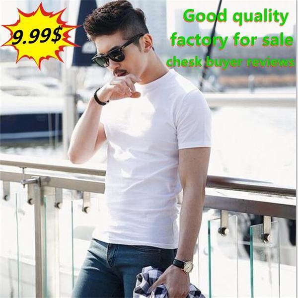 De boa qualidade 19ss famosos mens t shirt polos de alta qualidade homens mulheres casais casuais manga curta mens em volta do neck stylist t tees 6 cores