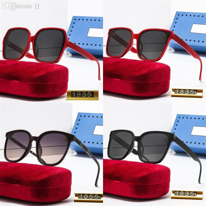 Nxflk mulheres rodadas homens óculos de sol novo espelho de luxo preto óculos mulheres óculos de sol vintage para mulheres pequenas lente sol homens metal retro clássico