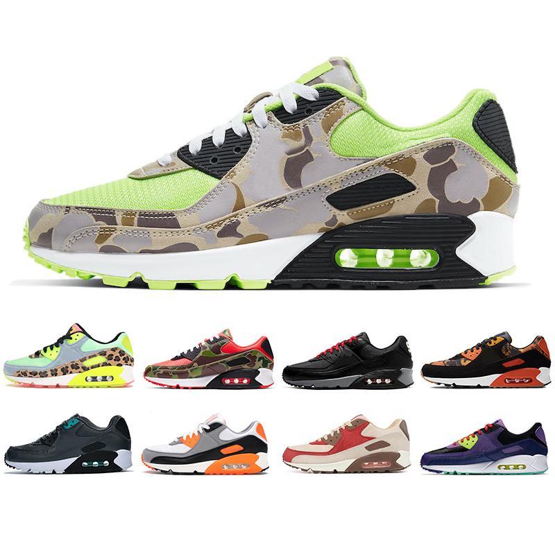 Классические кроссовки Camo London Be True Cool Grey Unc Mixtape Mens Womens Trainers Des Chaussures Спортивные кроссовки на открытом воздухе