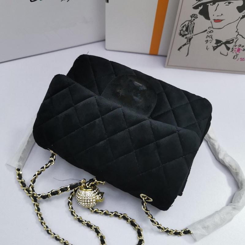 2021 Мода и качества женщин посыльного сумки из натуральной кожи сумки известных брендов сумки дизайнер женщин Crossbody Сумка женская 1106