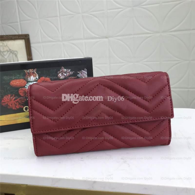 Moda Luxurys Designers Carteira sacos França Bolsas de estilo Moda Moda Homens Mulheres Senhora Couro Crossbody Bag Moeda Mini Carteira