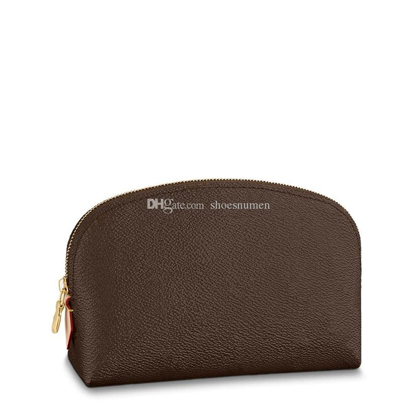 Sacs à main sacs sacs sacs cosmétiques femmes cassette maquillage maquillage maquillage maquillage toilette embrayage m01 mini cvlil