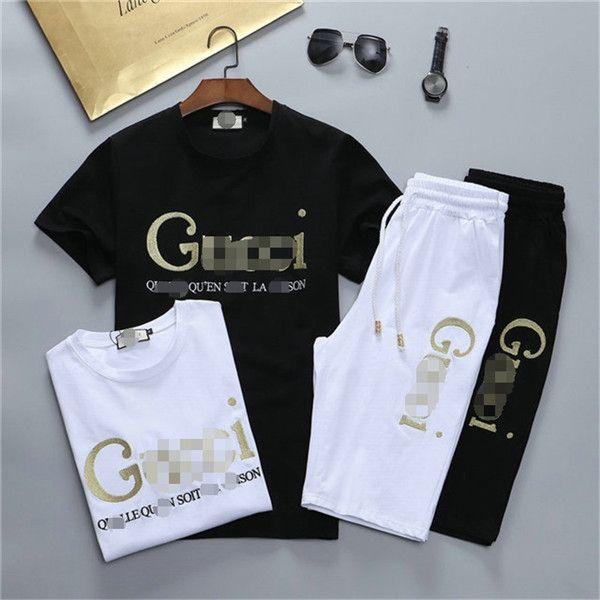 Ücretsiz Kargo Yeni Moda Tişörtü Kadın Erkek'sece Üst Kapüşonlu Ceket Öğrencileri Rahat Fles Giysileri Unisex Hoodies Coat T-Shirt S157