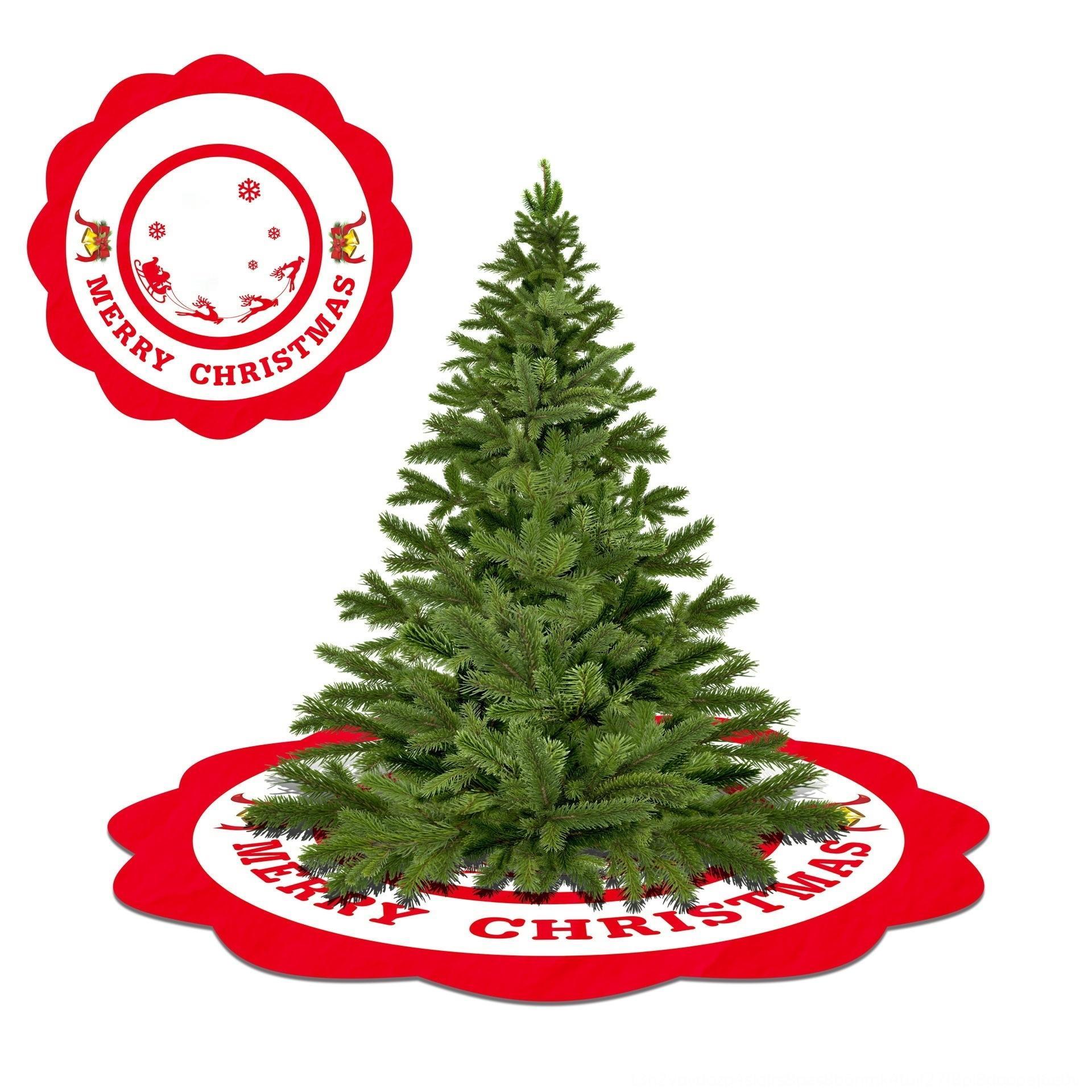 Decorazione albero 3HkJY gonna nuova natale Gonna Disposizione vecchio cartone animato uomo pupazzo di neve 90 centimetri decorazione dell'albero di Natale layout di scena D5STM