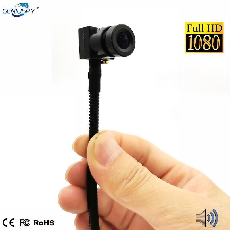 31.6CM Гибкий USB кабель OV2710 Low Lux 15x15mm Micro Миниатюрный USB камера для Банкомат Surveillance промышленного использования Торговый