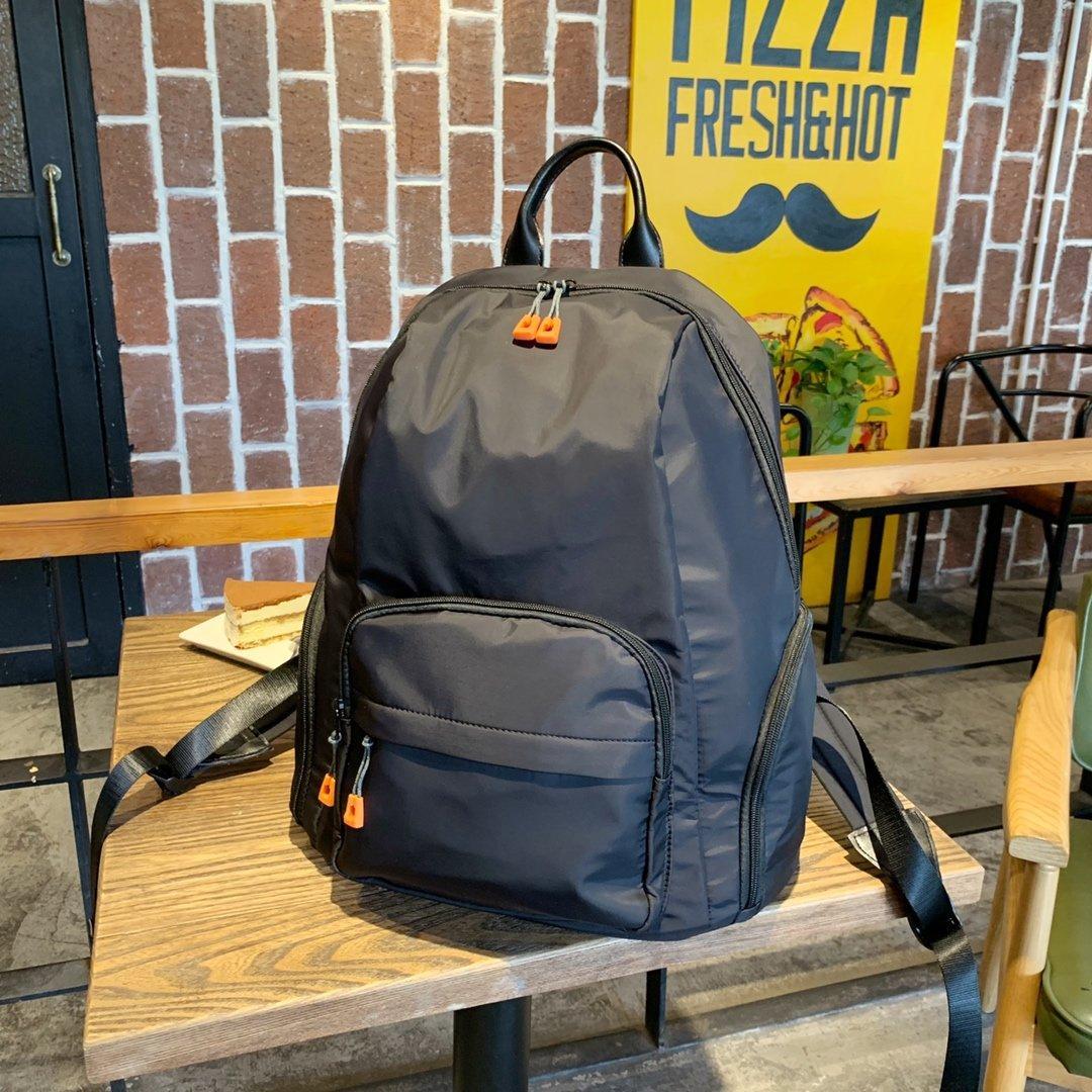 SSW007 Wholesale Backpack Fashion Men Women Backpack Travel Bags Stylish Bookbag Shoulder BagsBack pack 1021 HBP 40059