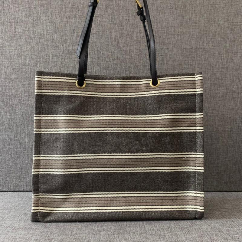hochwertige Damen-Einkaufstaschen, Designer-ein-Schulter-Einkaufstaschen, Frauen Casual Handtaschen, freies Verschiffen