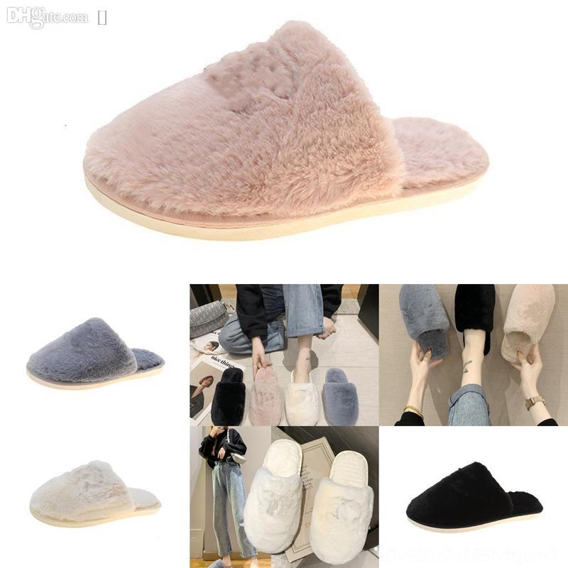 k02bk sapatos de inverno mulher homens homens desenhos animados casa de desenhos animados piso pelúcia cute bola de pelúcia slipper morno indo amantes chinelo algodão casa