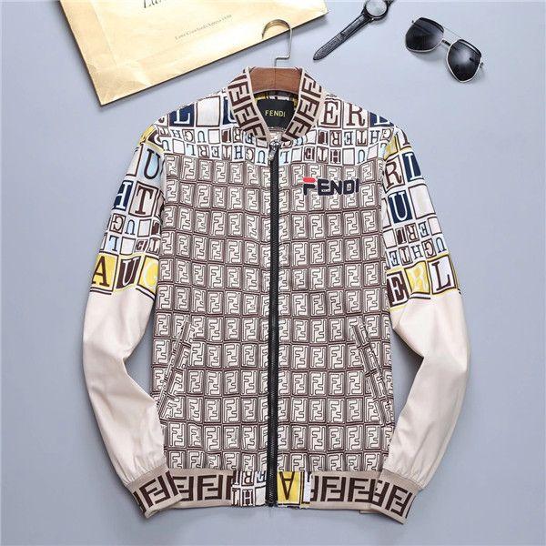 2020 новый тонкий случайные куртки с длинными рукавами с капюшоном куртки v-образным вырезом мужские горячей продажи осенью и зимой мужчин