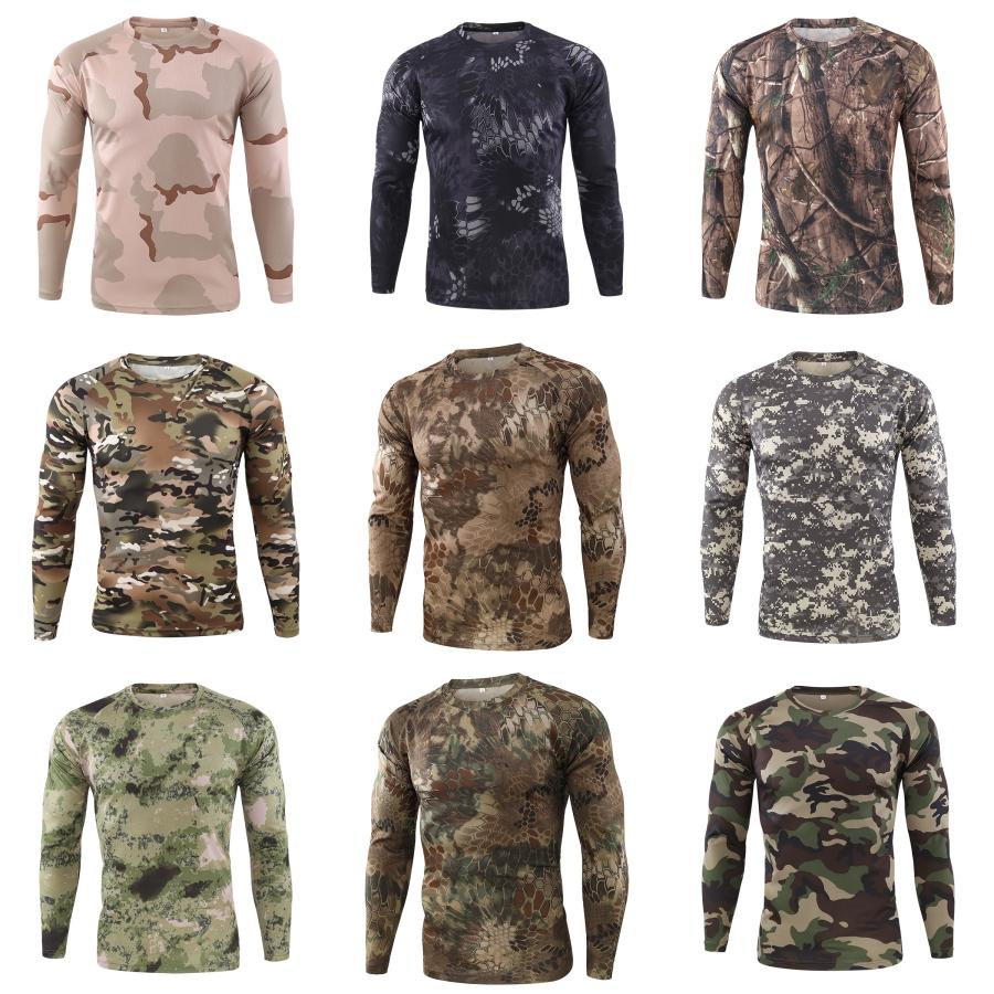 Tops Casual Designer Male Tees Patchwok Cor Homens Camisetas Casual magros Pullovers # 879