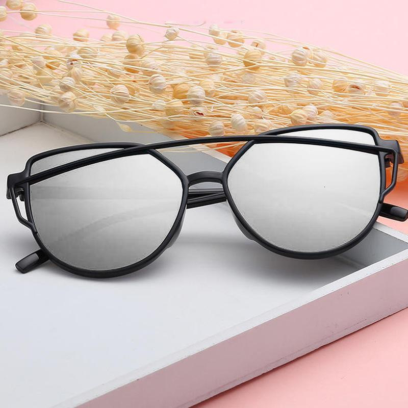 KLBS Vintage Aviation Солнцезащитные очки Мужчины Бренд Дизайнер Солнцезащитные Очки Женщины Очки Весенняя нога Gafas Oculos De Sol Masculino