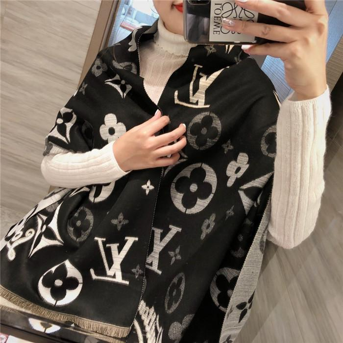 2020new бренд шелковых шарфы, разработанные высококачественных королевскими весенние дизайнерами для женщин в 2020 году являются модно горячими женщины