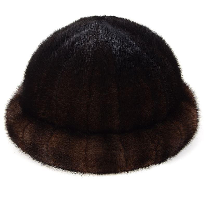 2020 automne hiver super cap chaud neige style russe blanc véritable femme rex spectacle dame luxur fourrure chapeau cheveux belle fourrure