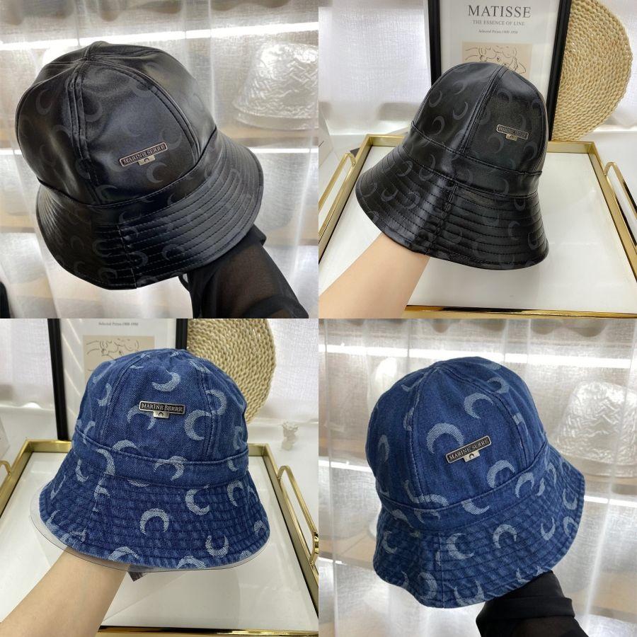 Унисекс зима теплая Hip Hop Skullies Beanie Мужчины Женщины Трикотажные Hat Причинная Открытый Теплый Cap100 PCS to190 # 731