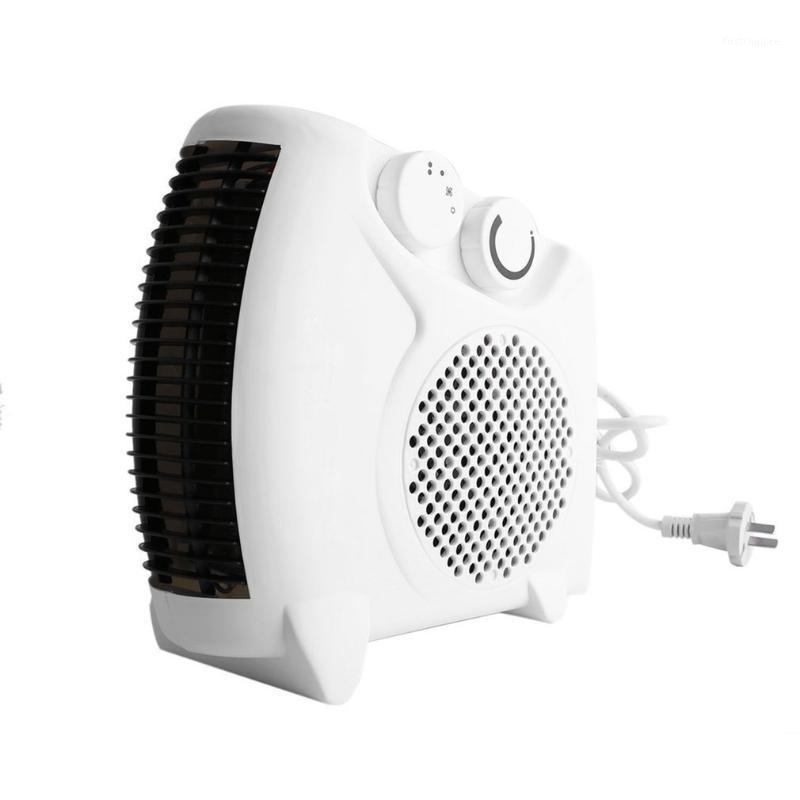 Smart Electric Heaters Multifunctional Air Heater 220V Winter Energy Saving Warm Heating Blower Room Fan Warmer For Home Office1