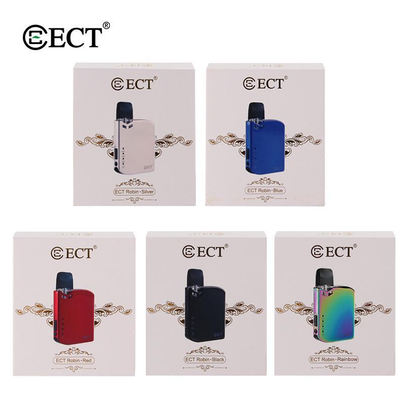 Produits les plus populaires 510 Batterie de fil Capacité de la batterie 420mAh Capacité de Vape de Vape Vape de Vase 3.3V-4.0V