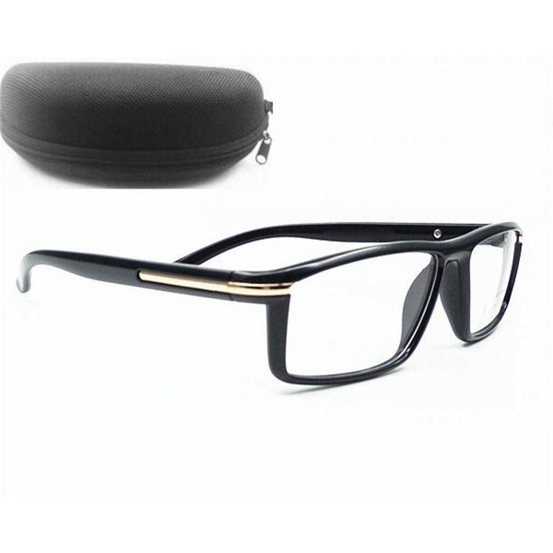 Мужчины спорт и доставку для женщин дизайнер Новый велосипедный стеклянный очки бренд открытый солнцезащитные очки бесплатные оттенки солнце прибытие patkw
