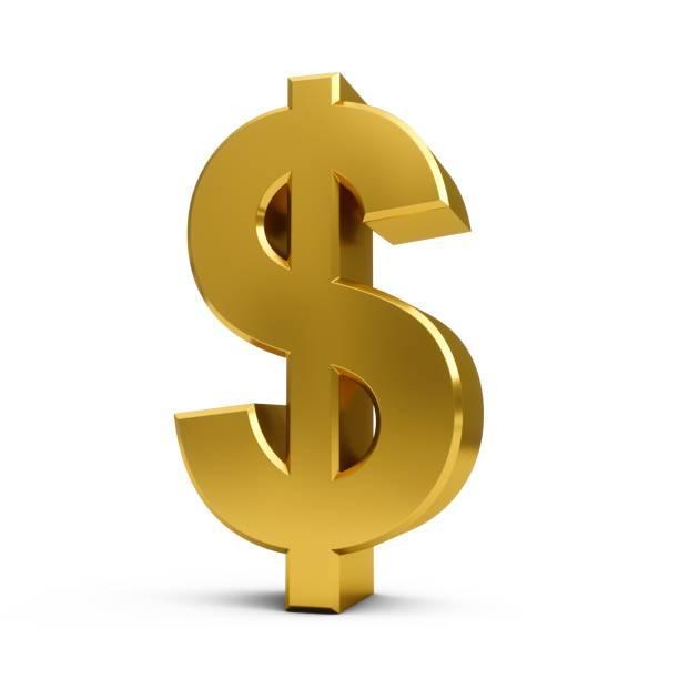 link de pagamento Mediante pagamento extra, (embarques acelerados Custom Made Taxas, 1usd / 1piece, 10usd / 10 peças, 20usd / 20pieces 30usd / 30pieces)