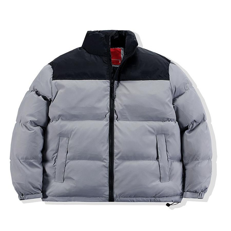 OT Men Spring Spring Automne Track Jacket Veste Casl Hooded Cardigan Long Caps Capes Longues Outwear Ouvrir Patte de Masculino Ouvrir Neuf Masculino # 9401111