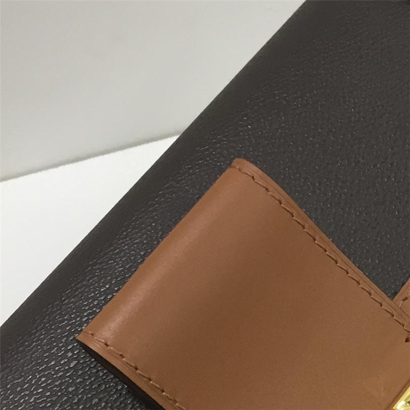 2020 nuovi sacchetti di stile donne borsa a tracolla delle borse di Crossbody Womens Tote sacchetti di frizione della moneta PurseDAZ543