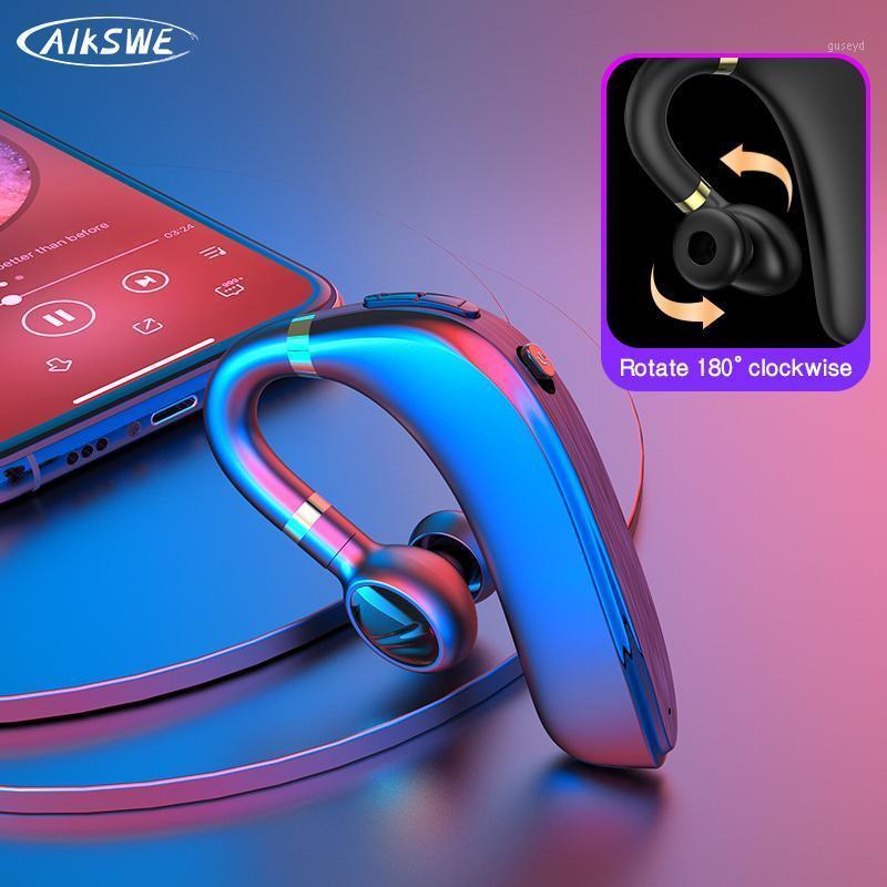 Fones de ouvido sem fio Bluetooth Fones de ouvido de carro Projeto do gancho do carro Telegram Handsfree Fone de ouvido com música HD MIC para condução1