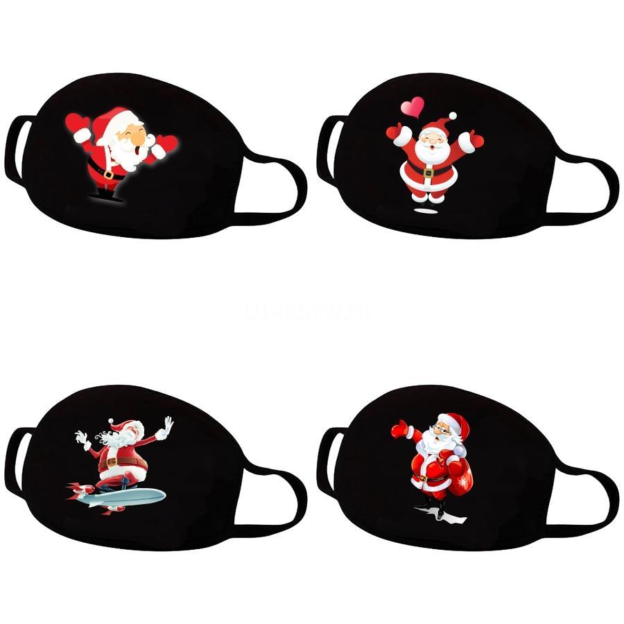 En Moda Unisex Yüz Maskeleri Yıkanabilir Nefes Tasarımcı Maske Trendy Printwindproof Karşıtı Toz Bisiklet Maskeleri # 956