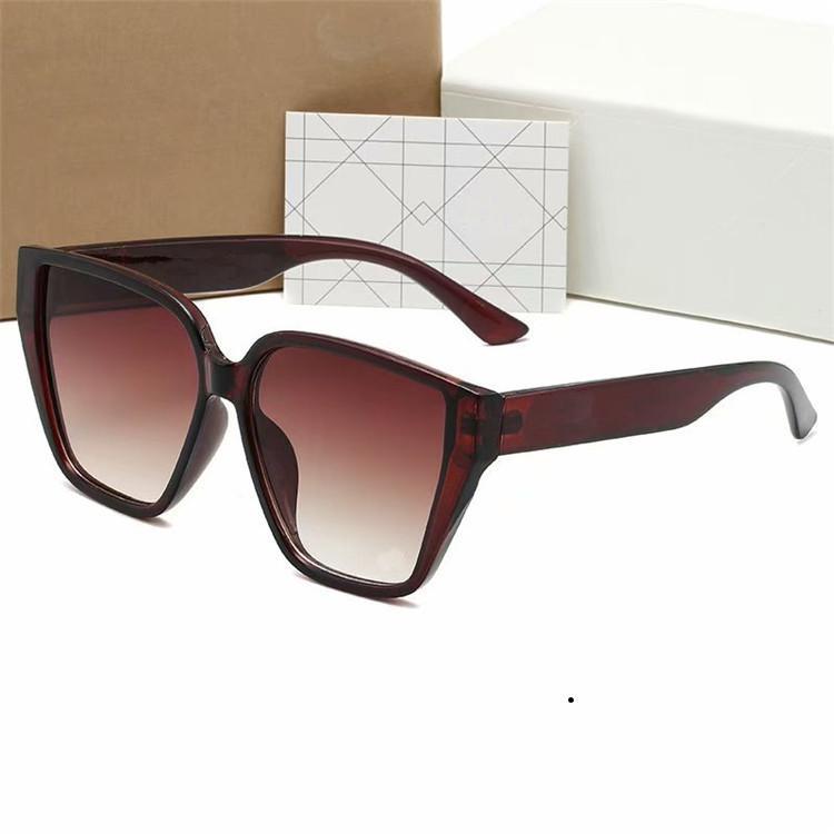 202Brand Designer Classic Round Поляризованные солнцезащитные очки Вождение Очки Металл Золотая Рамка Очки Мужчины Женщины Солнцезащитные Очки Поляроидный Стекло Lens 3547F