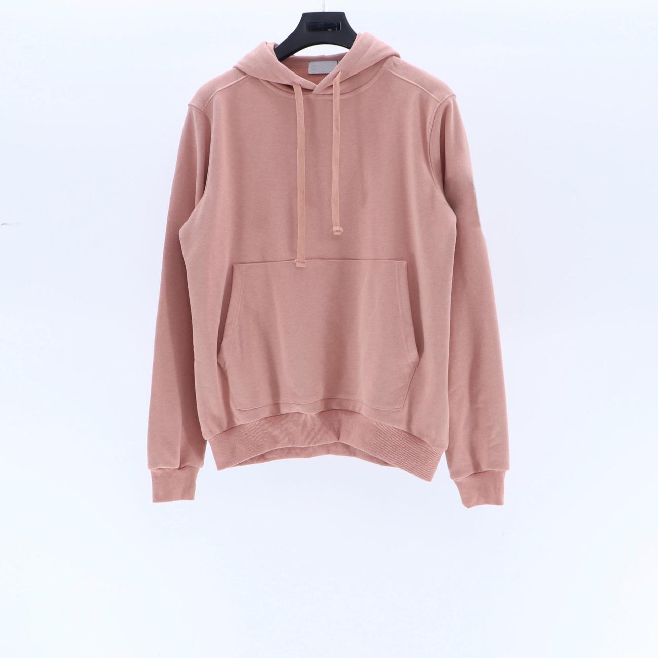 21ss новенькие мужские дизайнеры свитера мужские толстовки толстовки пуловер мужчины женщины с капюшоном толстовки мода стиль осень и зимняя пара