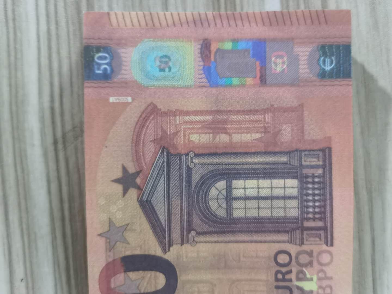 Фильм бар стрельба поддельных бар игрушка телевидения деньги и игра опоры реквизиты практики монеты монеты банкнота Token094 Jevlc