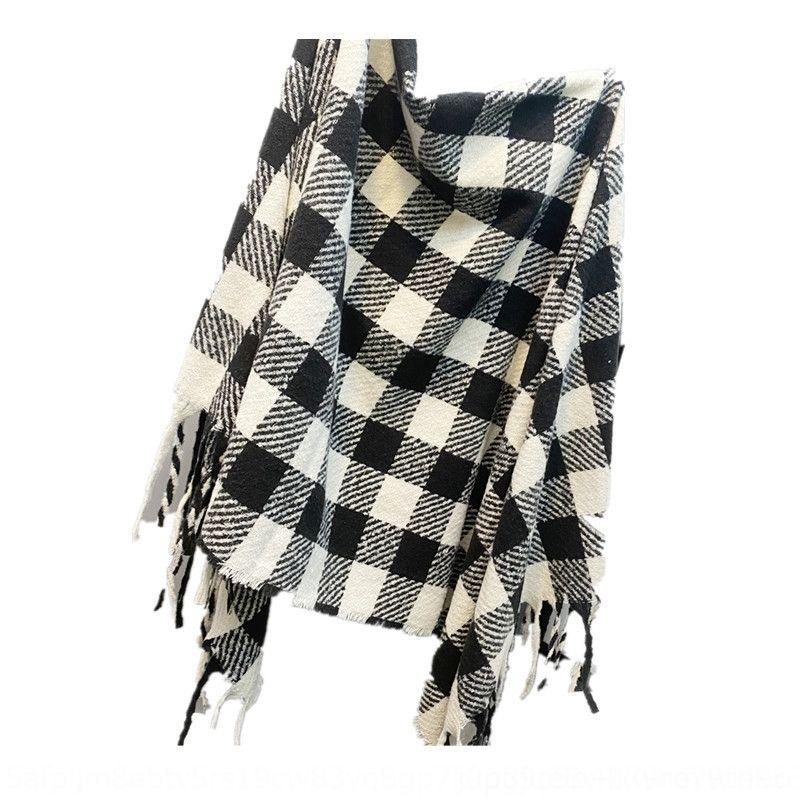 Okso foulard foulard Joker Bouche Adulte Triangle Unisexe Écharpes Big Bandana Balaclava Imprimé Balaclava Bandana
