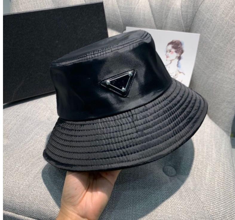 Klasik Tasarımcı Kepçe Hat İçin Erkekler ve Kadınlar Moda Kadınlar Su geçirmez Şapka Yeni Sonbahar İlkbahar Balıkçı Şapka Güneş Bırak gemi Caps