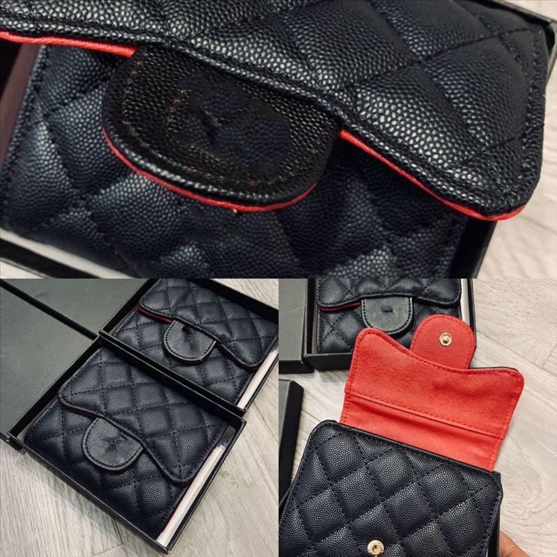 3FX4E Sıcak Satış Bayanlar Yüksek Kalite Sevimli Ilmek Kadın Tasarımcı Uzun Lüks Cüzdan Taşınabilir Debriyaj Çanta Telefon Çanta Yeni Çanta Tutucu Cüzdan