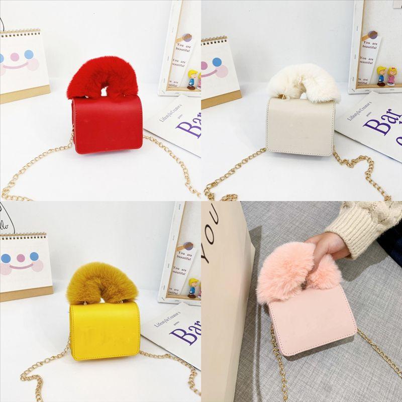 CAIPM Crossbody Bag Nylon marca de marca famosa A personalidade para mens transportar bebê Best-seller Crianças Designer de moda pequena OVJDF