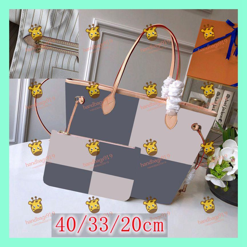 tote bags tote bag womens bag Colorful handbags leather totes saddle bag Mother and child bags tote Fashion bags female Handbag
