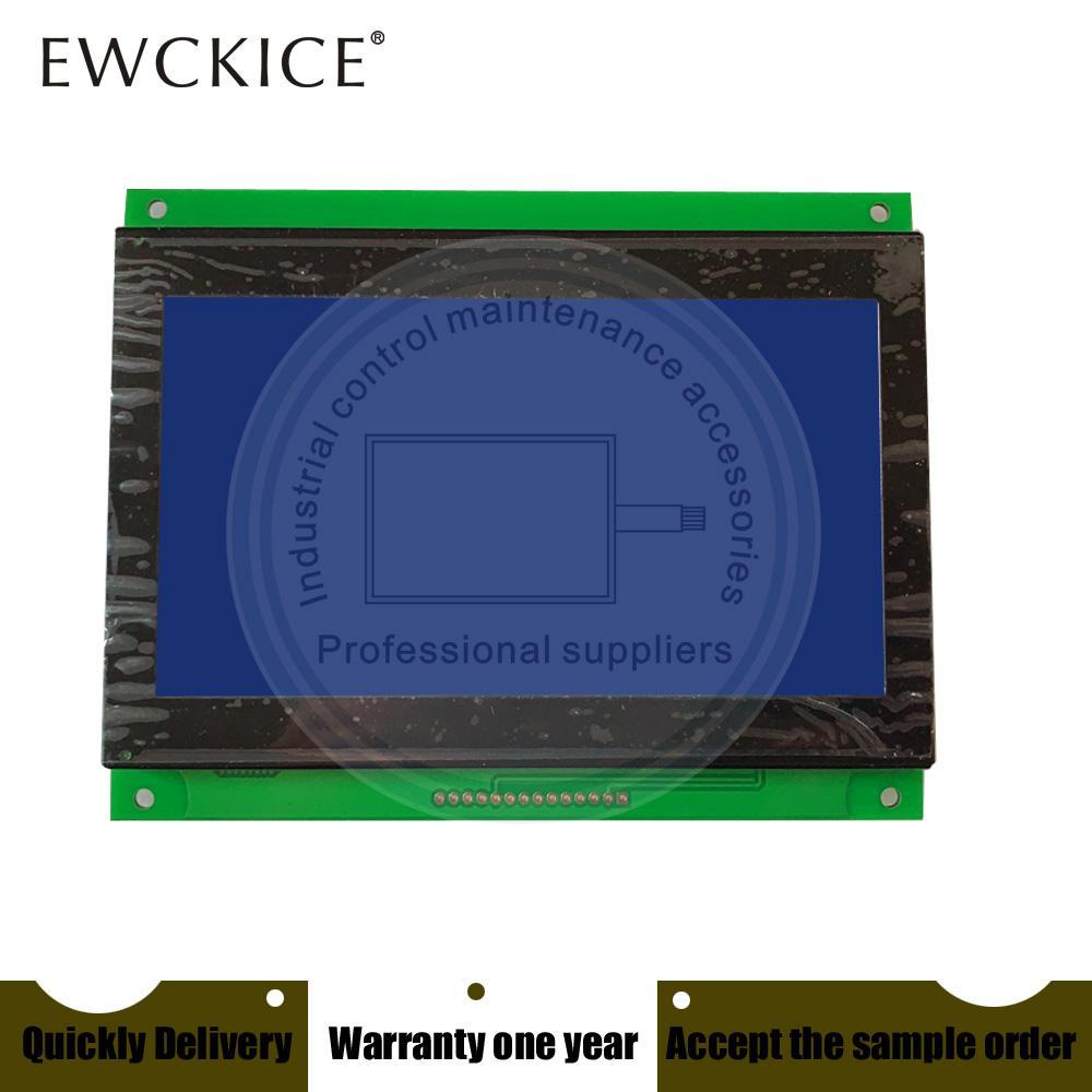 Original NEW A05B-2308-C307 PLC HMI LCD-Monitor Industrie Liquid Crystal Display