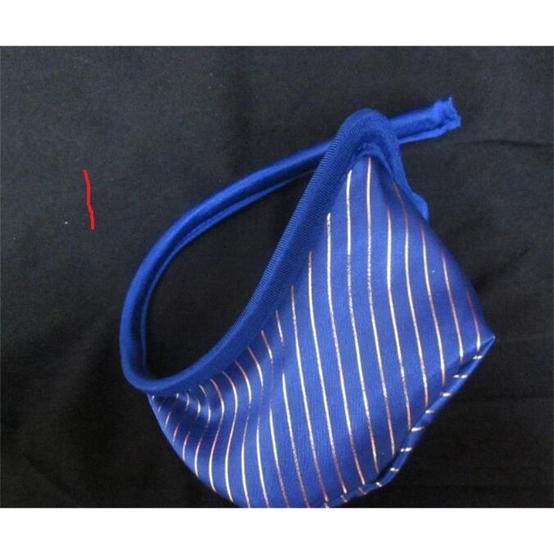 مثير c- سلسلة ثونغ اللباس الداخلي الملابس الداخلية غير مرئية للرجال