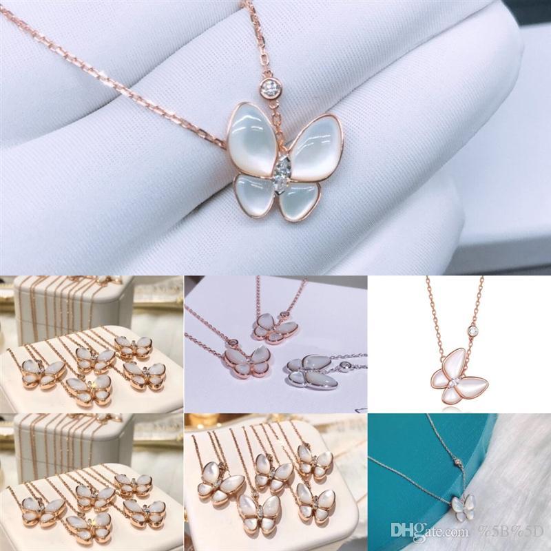 SgV7 Dubai Baby and Kids Jewelry Set pendant necklas Gold Bracelet Children Ladybug Color Set Necklace Jewelry Earrings
