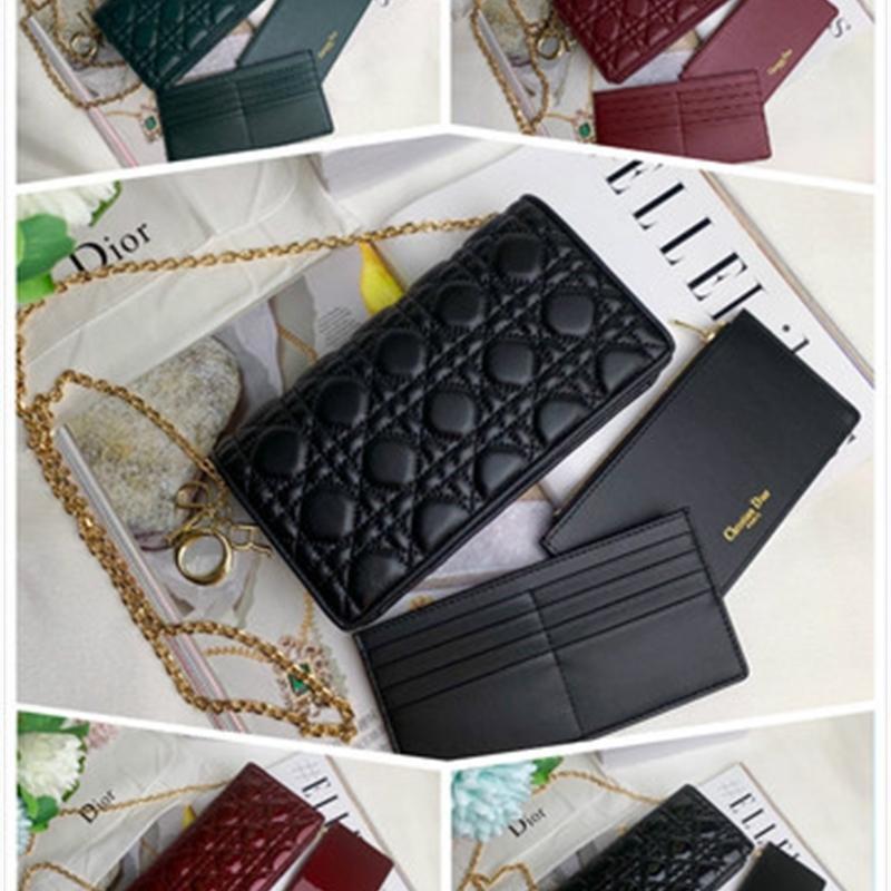 0725 Fashion rattan pattern three-piece female bag Women Handbags Iconic Top Handles Shoulder Bags Totes Cross Body Bag Clutches Evening