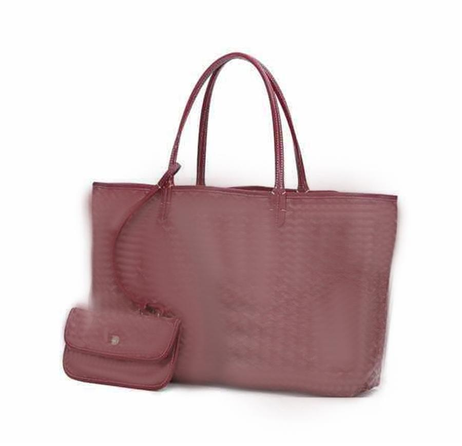 PONE PONE PONE PONE POUC СТЕНДЫ ДЕВУШКИ ДЕВУШКИ WHUTED WEAGUVE MESSUNGER ANOYA Tote AGS Женщины EAC Corssody SATCEL SLING GOYA TOTE AGS # 175111