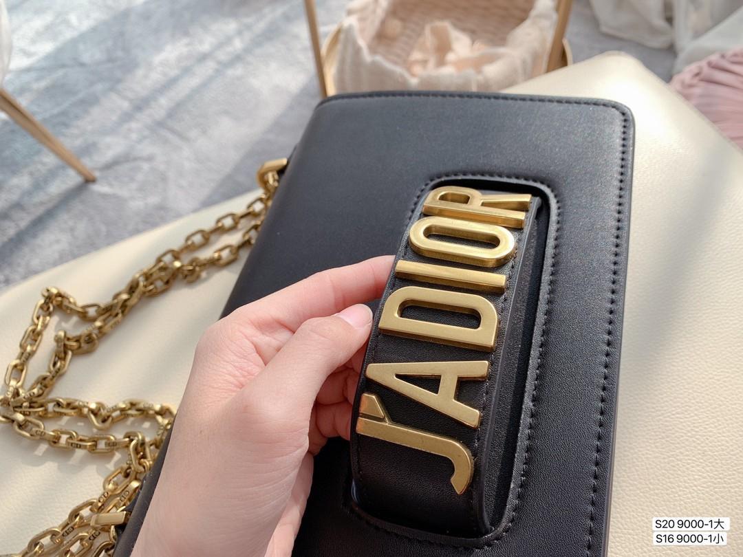 hot Genuine Leather designer handbags 25CM womens shoulder bag luxurys Ladies Messenger bag classic design Chain bag Popular brands
