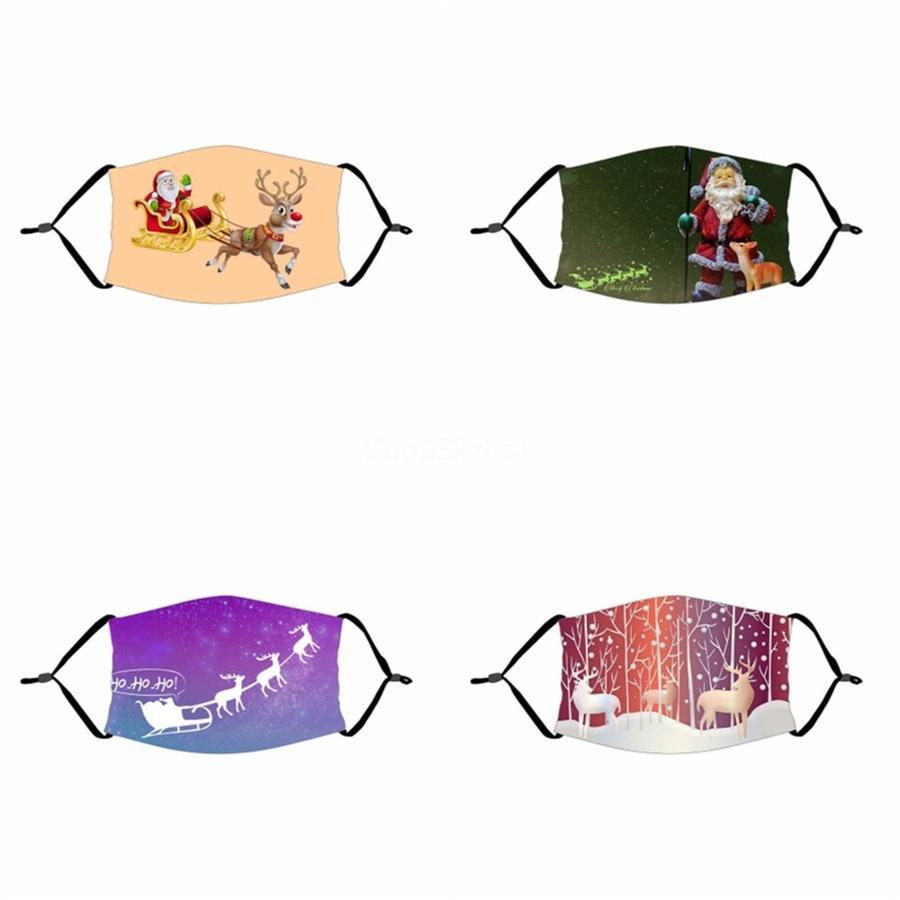 Новый конструктор для лица Маски Prective маски Ultraviolet-Proof пыл езда Велоспорт Спорт Буквенной Печати Mouth Маска Мужчины Женщина Открытых # 441