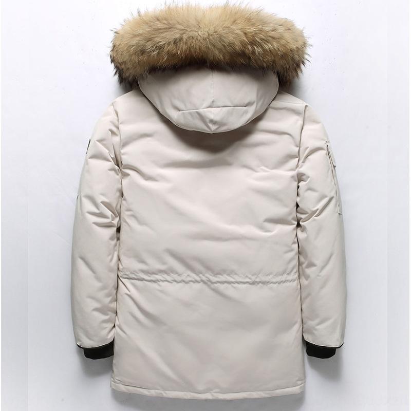 CYwO anatra giù sottile Donne inverno più la tuta sportiva cappotti Femminile lungo Casual Jacket giacca leggera parka Giù palla Warm 4XL 5XL