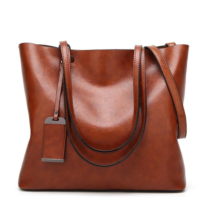 HBP сумочка повседневная сумка на плечо сумки мешок сумка сумка новая дизайнерская сумка высокое качество простой ретро мода
